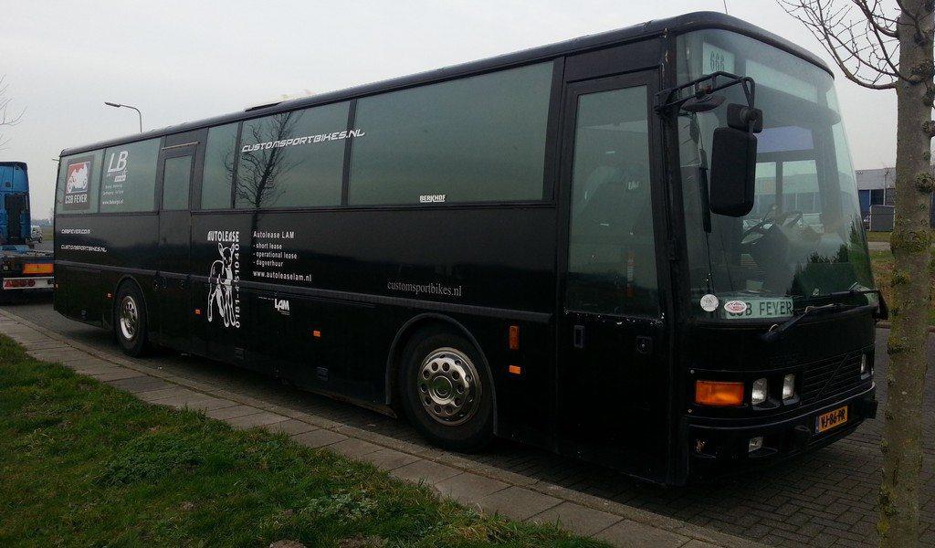 CSB Fever Tourbus CustomSportBikes CSB NL (4)