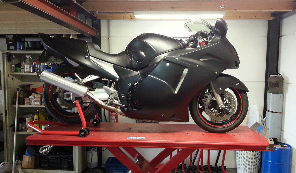 Honda Blackbird CustomSportBikes CSB NL (3)