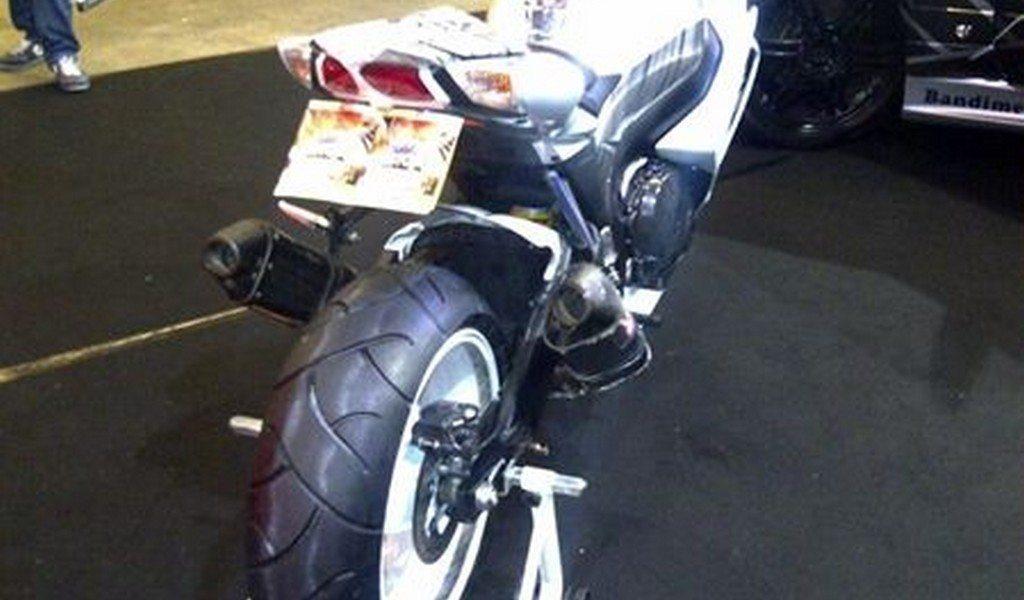Suzuki GSX-R1000 K9 CustomSportBikes CSB NL (16)
