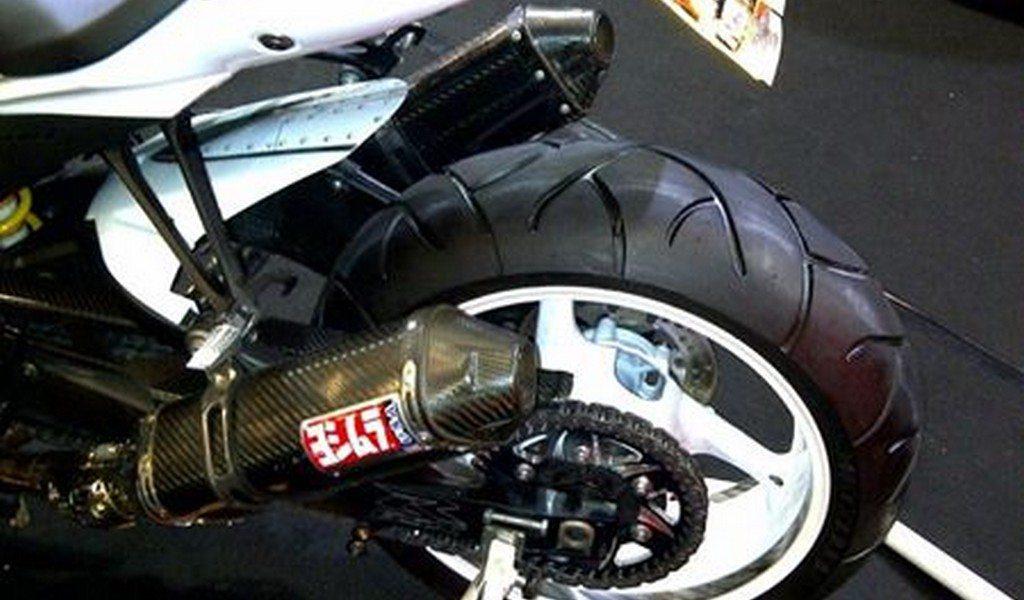 Suzuki GSX-R1000 K9 CustomSportBikes CSB NL (6)