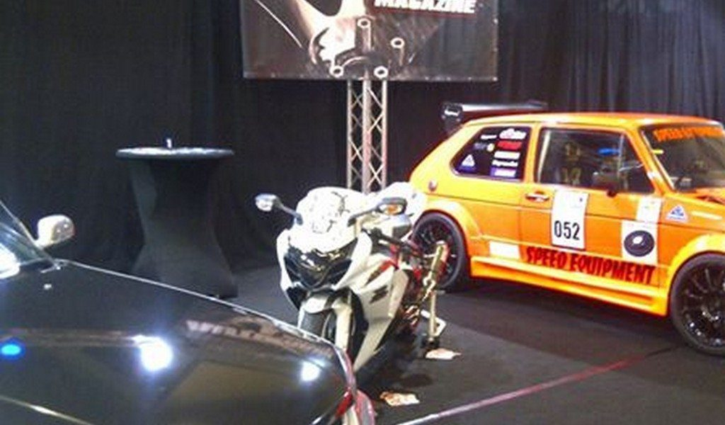 Suzuki GSX-R1000 K9 CustomSportBikes CSB NL (7)
